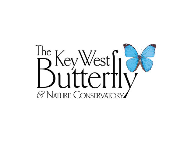 The Key West Butterfly and Nature Conservatory • Key West