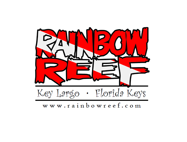 Rainbow Reef Dive Center • Key Largo