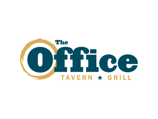 The Office Tavern and Grill • Ridgewood