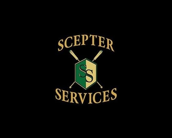 Scepter Services • Waldwick