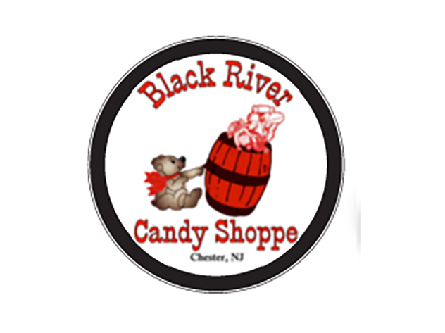 Black River Candy Shoppe • Chester