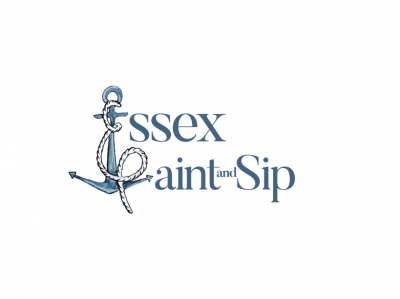 Essex Paint and Sip • Essex