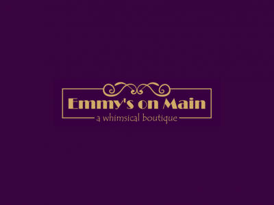 Emmy's On Main • Essex