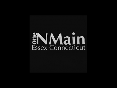 One N Main • Essex