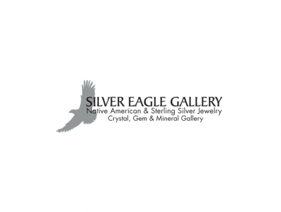 Silver Eagle Gallery • Naples
