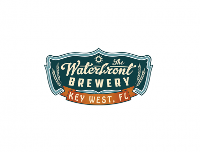 Waterfront Brewery • Key West