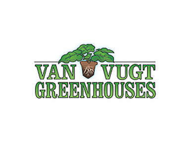 Van Vugt Greenhouses • Pompton Plains