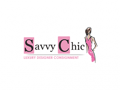 Savvy Chic Consignment Boutique • Ridgewood