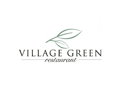 Village Green Restaurant • Ridgewood