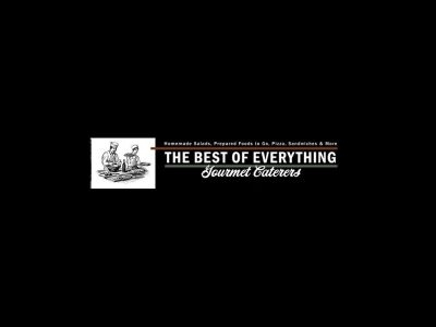 The Best of Everything • Ridgewood