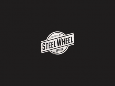 Steel Wheel Tavern • Ridgewood