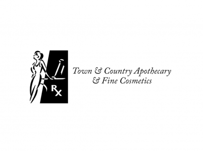 Town & Country Apothecary • Ridgewood