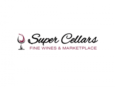 Super Cellars • Ridgewood