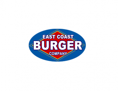 East Coast Burger • Ridgewood