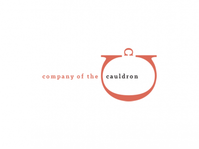 Company of the Cauldron • Nantucket