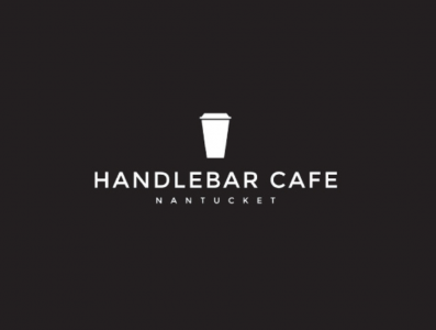 Handlebar Cafe • Nantucket