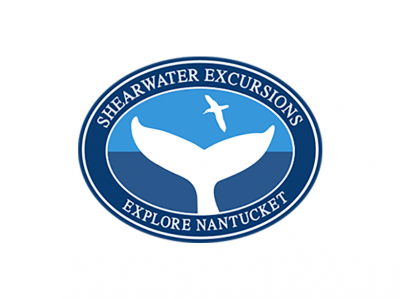 Ice Cream Cruises with Shearwater Excursions • Nantucket