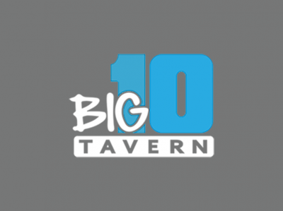 Big 10 Tavern • Cape Coral