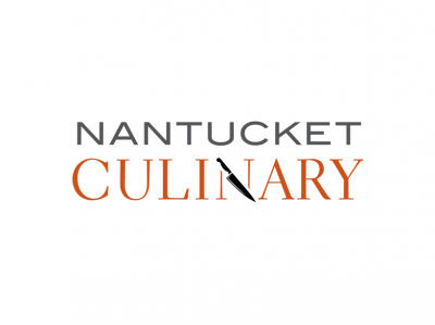 Nantucket Culinary • Nantucket