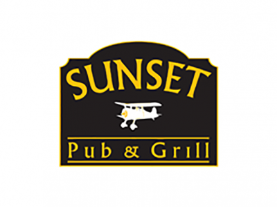 Sunset Pub & Grill • Lincoln Park