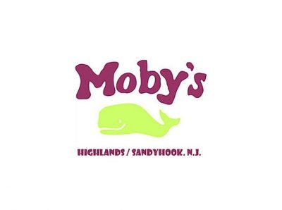 Moby's Lobster Deck • Highlands