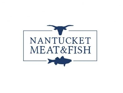 Nantucket Meat & Fish Market • Nantucket
