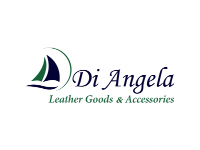 Di Angela Leather • Greenport