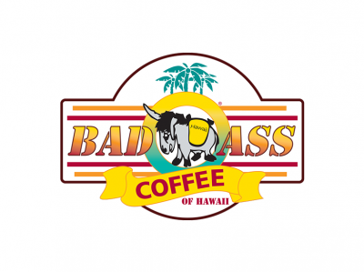 Bad Ass Coffee • Naples