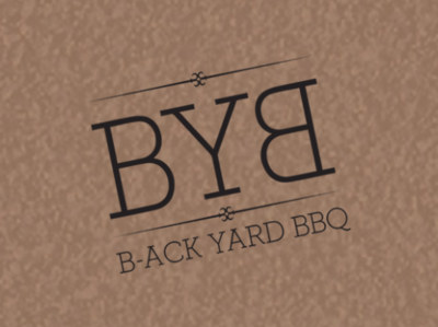 B-ACK Yard BBQ • Nantucket