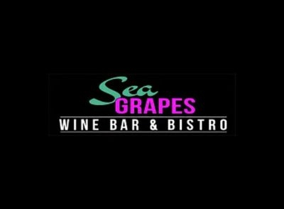 Sea Grapes Wine Bar & Bistro • Islamorada