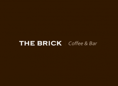 The Brick Coffee & Bar • Naples