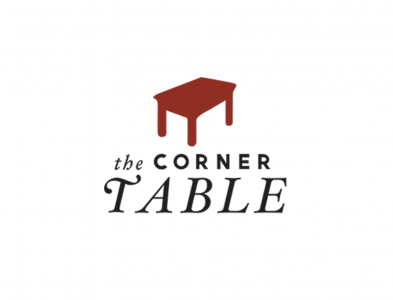 The Corner Table Cafe • Nantucket