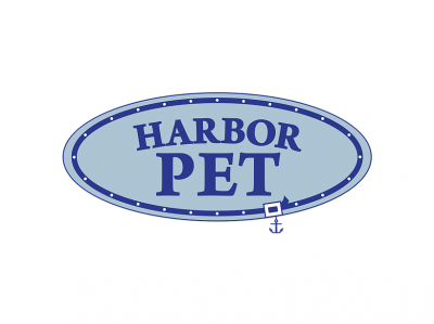 Harbor Pet • Greenport