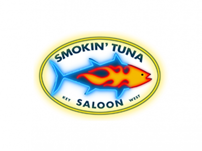 Smokin' Tuna Saloon • Key West