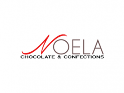 Noela Chocolate • Cape Coral