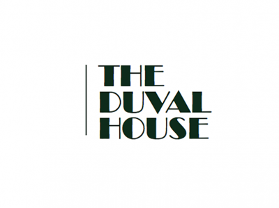Duval House • Key West