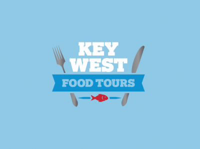 Key West Food Tours • Key West