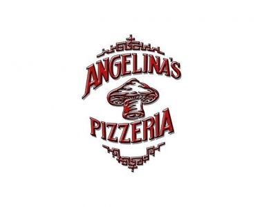 Angelina's Pizzeria • Key West