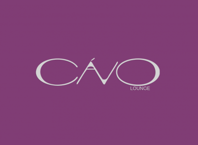 Cavo Lounge • Naples