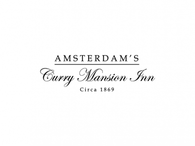 Amsterdam's Curry Mansion Inn • Key West
