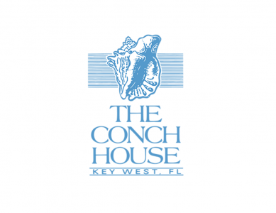 Conch House Heritage Inn • Key West
