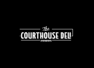 The Courthouse Deli & Whit's Frozen Custard • Key West