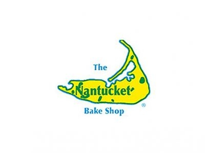 Nantucket Bake Shop • Nantucket