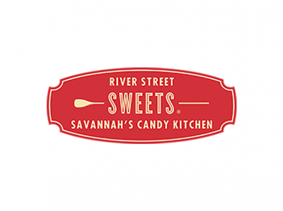 River Street Sweets - Savannah's Candy Kitchen • Key West