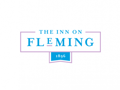The Inn on Fleming • Key West
