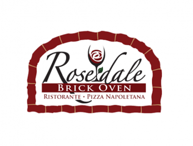 Rosedale Brick Oven Pizza • Naples