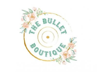 The Bullet Boutique • North Fort Myers