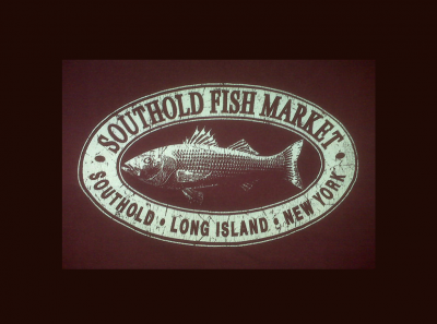 Southold Fish Market • Southold