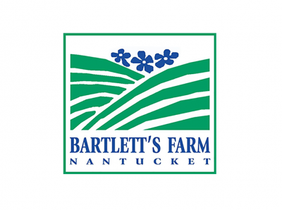 Bartlett's Farm • Nantucket