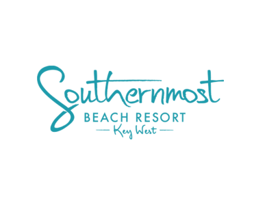 Southernmost Beach Cafe • Key West